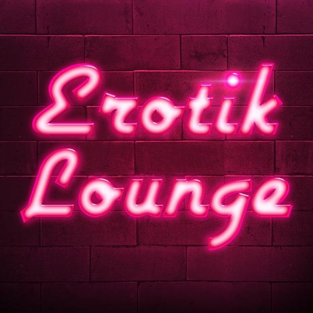 Erotik-Lounge