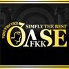 FKK Oase jetzt auch über WhatsApp erreichbar