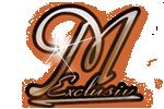 M-Exclusiv Dülmen - Ein Erfolgskonzept setzt sich durch