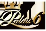 Palais 6 - Das ist Service der Extraklasse!