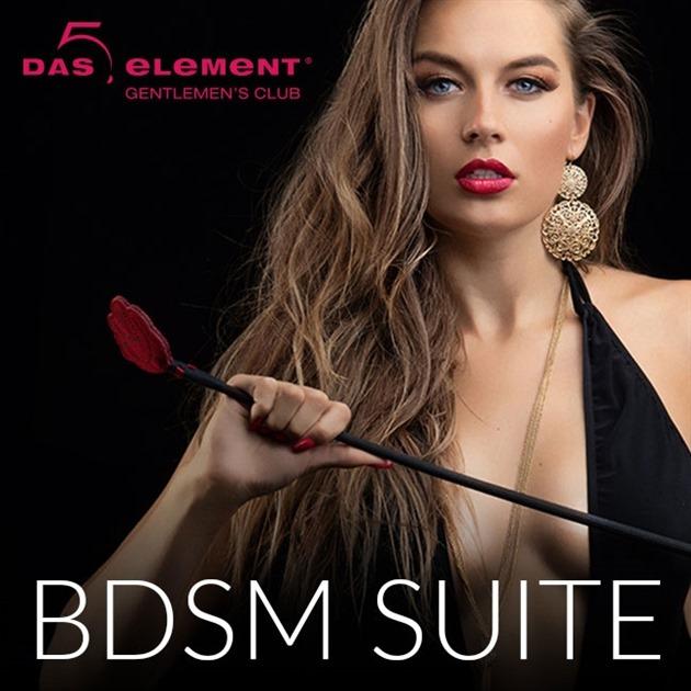 BDSM Suite
