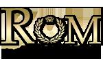 FKK Rom - Verwöhnt werden wie ein Kaiser