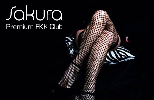FKK Sakura