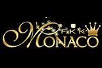 FKK Monaco - Fürstlich entspannen