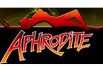 Club Aphrodite - CH - Neu und einzigartig - der größte Club der Swiss Romande