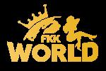 FKK-World - Der legendäre FKK-Club in Mittelhessen