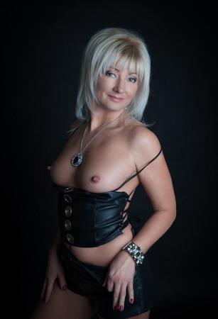 Susi aus Lettland