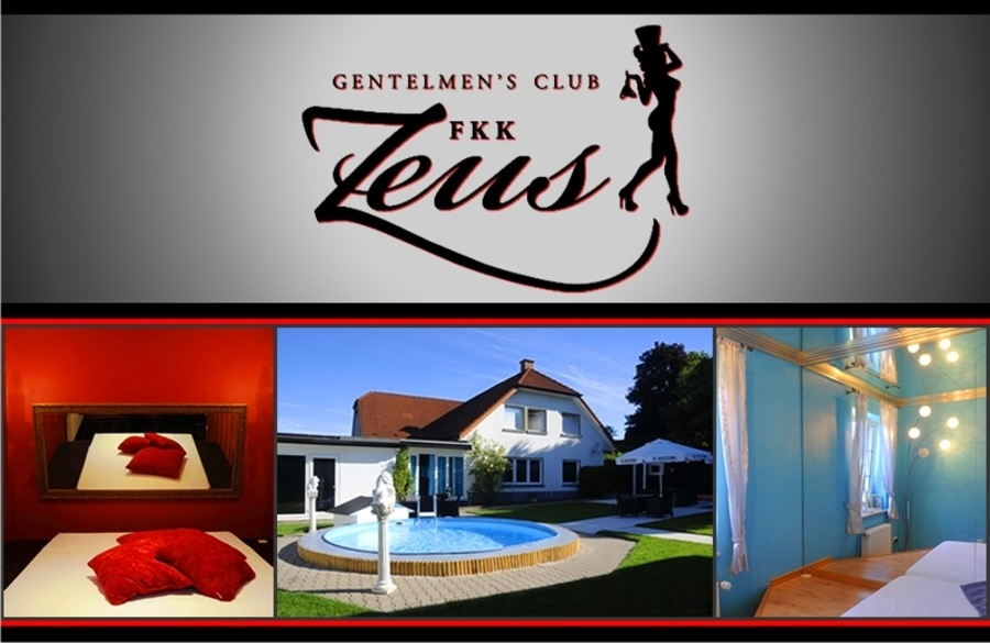 Club zeus fkk ☀ Purenudism