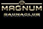 Saunaclub Magnum - Für alle, dies es immer Magnum wollen!
