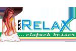 Relax FKK-Club - ... einfach besser