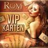 V.I.P.-Karten im FKK Rom
