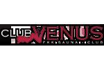 FKK Sauna Club Venus - Die Schönsten mit dem besten Service!