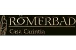 Römerbad Casa Carintia - Entspannen wie im alten Rom