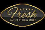 Fresh - Sauna Club & More