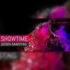 It's Showtime!!!