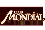 Club Mondial - Erotische Erlebnisse mit internationalen Damen