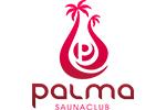 Club Palma - Girls (18+) - FKK - Sauna