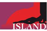 Erotic Island - Besser als Urlaub!