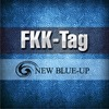 FKK-Tag im The New Blue Up - Saunaclub